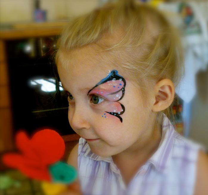 arcfestes-pillango-1