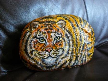 festett_ko-tigris