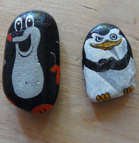 kisvakond_es_merges_pingvin