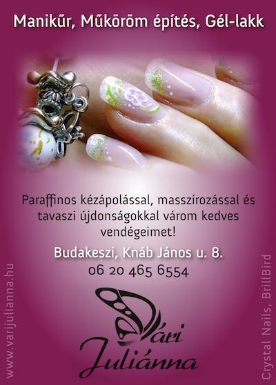 hirdetes-vari_julianna-201304-400