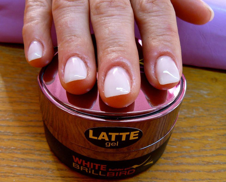 latte-ragott_korom