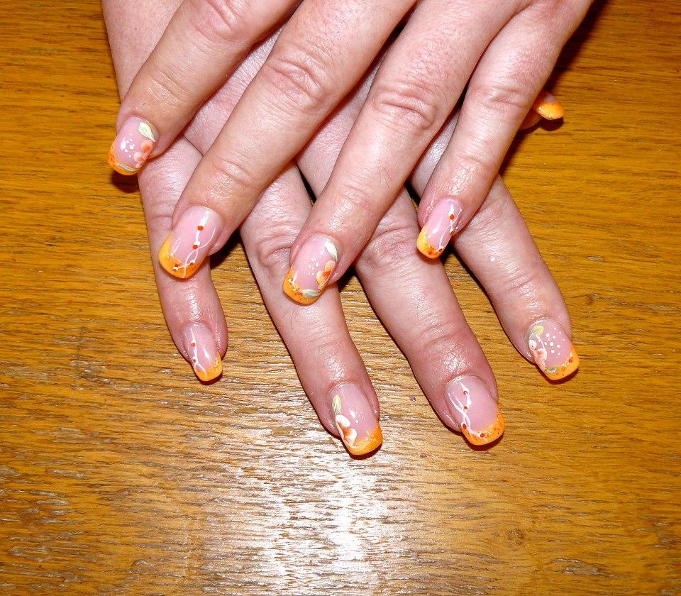 narancs-mintakkal
