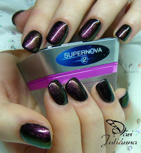 supernova_korom