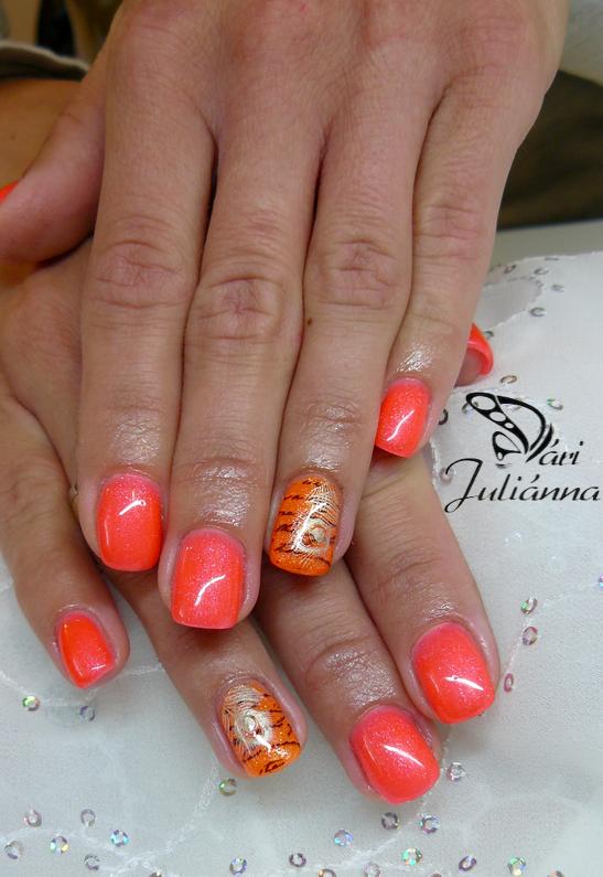 neon-mandarin